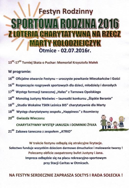 Festyn Rodzinny w Otmicach 2016.jpeg
