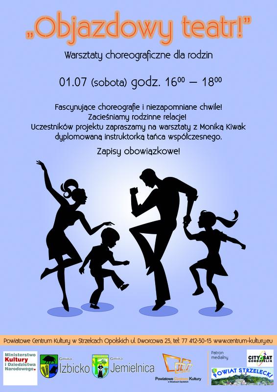 Warsztaty choreograficzne dla rodzin A3.jpeg