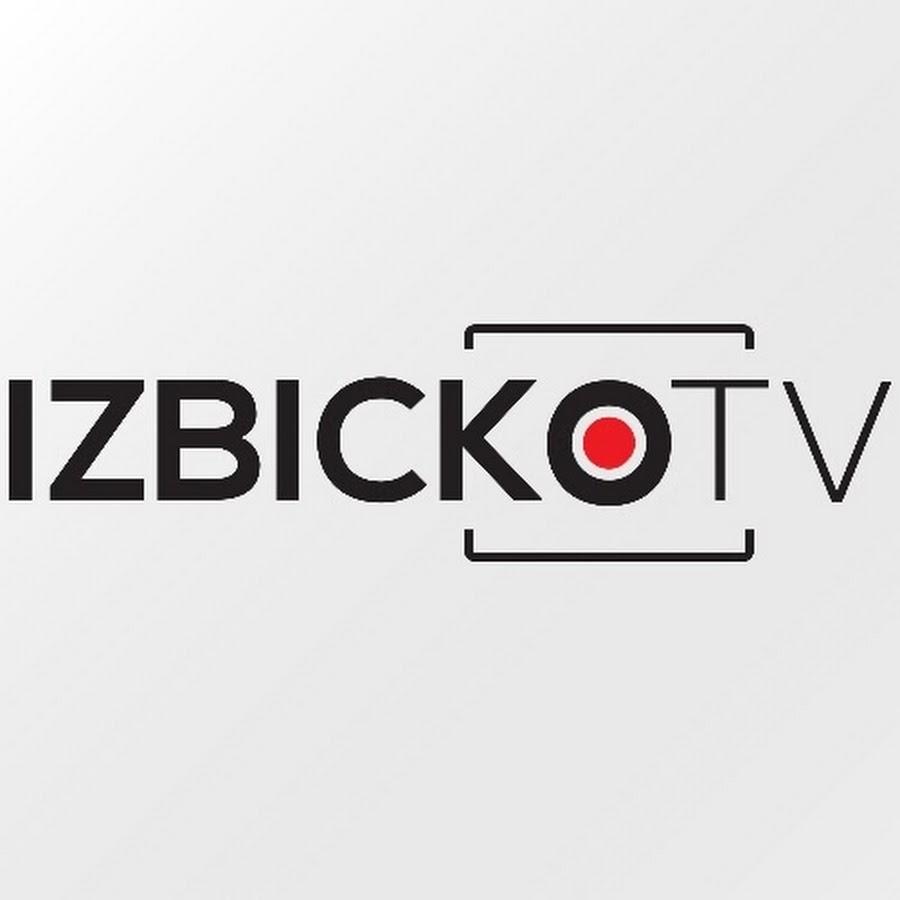 Izbicko_tv.jpeg