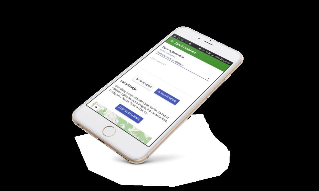 app-Mapa potrzeb.png