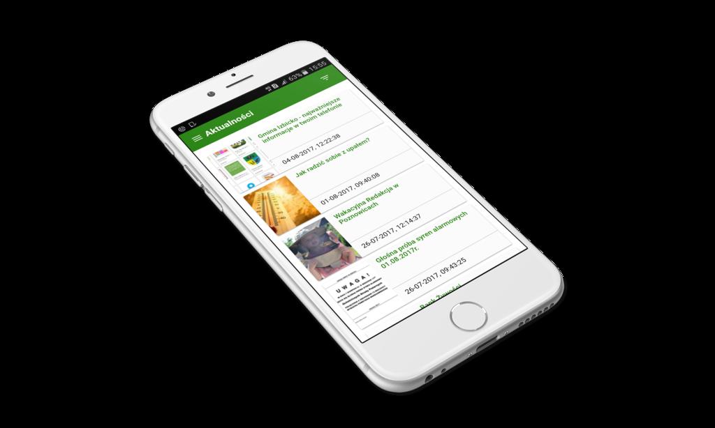 app-Aktualności.png