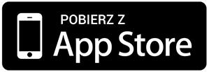 App-Pobierz-z-App-Store.png