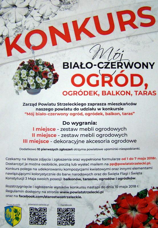 Konkurs Mój Biało-Czerwony Ogród.jpeg