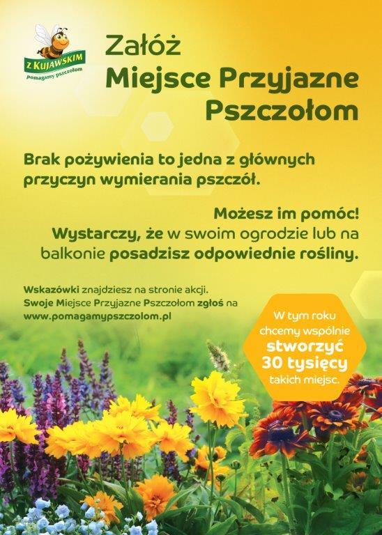 plakat_załóż Miejsce Przyjazne Pszczołom.jpeg