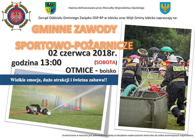 Gminne Zawody Sportowo-Pozarnicze.jpeg