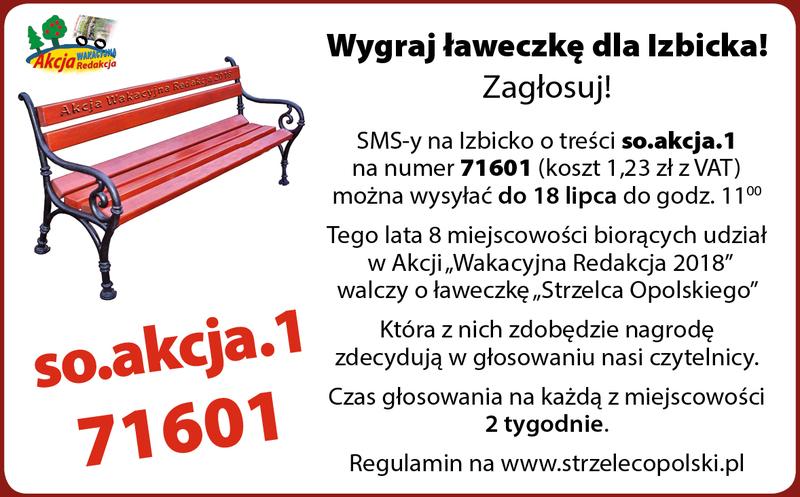 AR_laweczka_983.jpeg