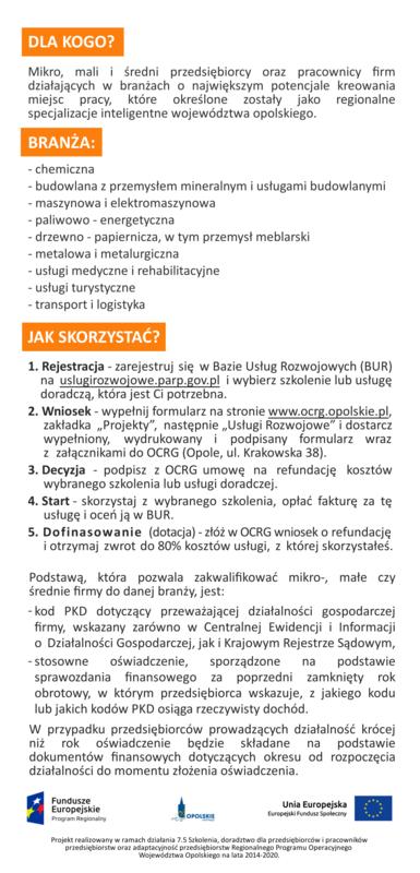 OCRG - ulotka.png