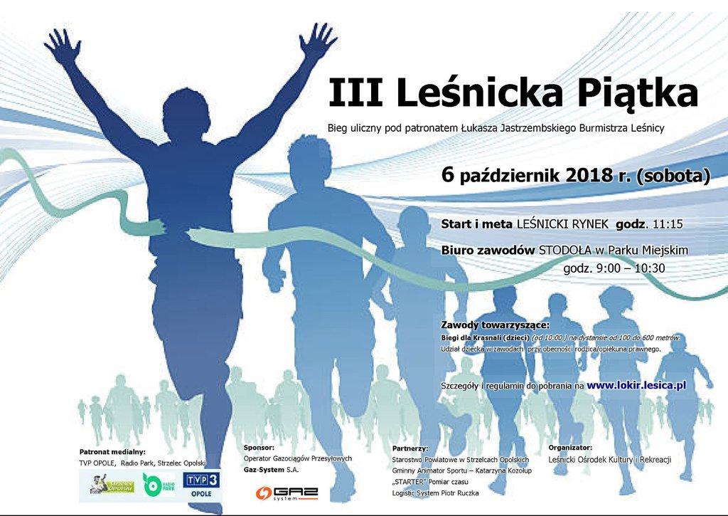 Leśnicka5 2018.jpeg