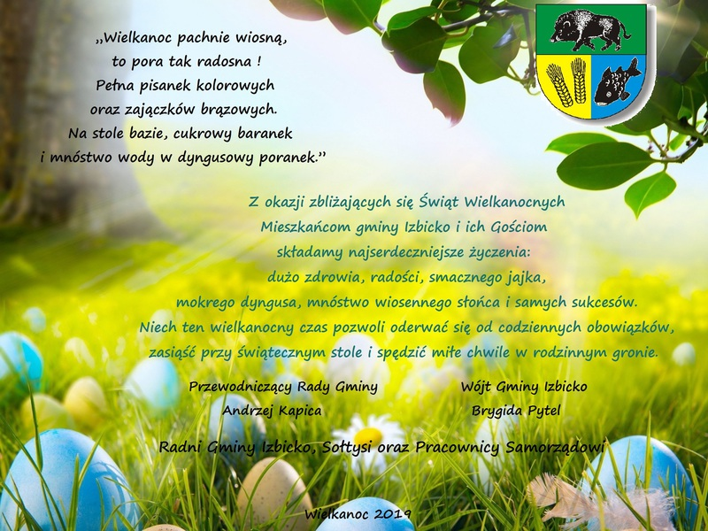 Wesołych Świąt Wielkanocnych !!!.jpeg