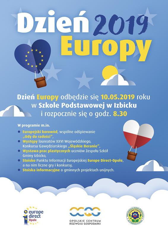 Dzien-Europy_A4_120dpi_30042019_RGB.jpeg