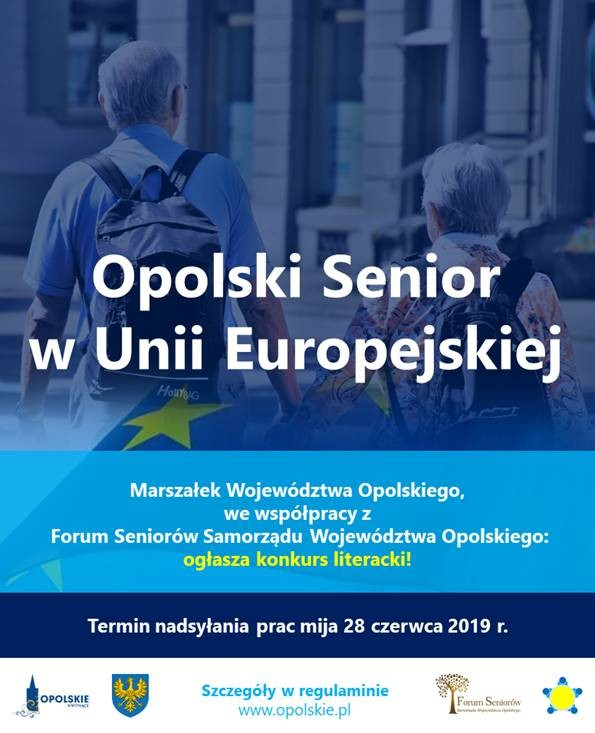Opolski Senior w Unii Europejskiej.jpeg