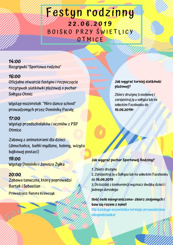 Plakat festyn rodzinny __ Otmice (3).png
