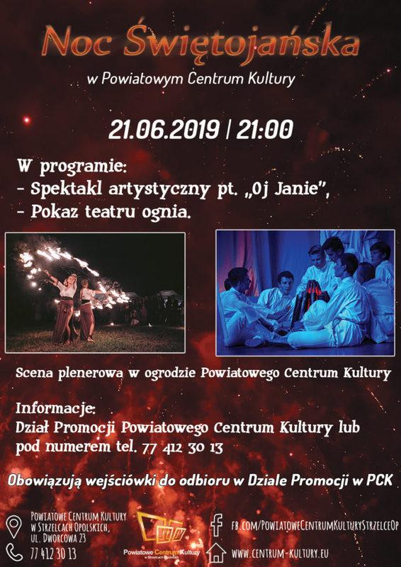 Noc Świętojańska w PCK - 21.06.2019r..jpeg