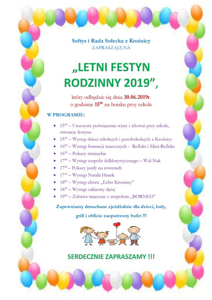 Festyn-Krośnica-30.06.2019r..jpeg