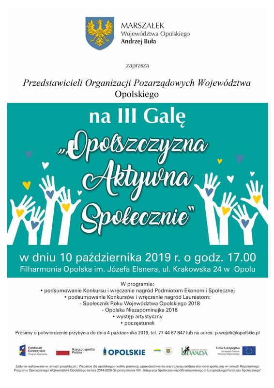 Zaproszenie-na-Galę-dla-Organizacji-Pozarządowych-Województwa-Opolskiego.jpeg