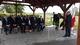 Galeria Obchody upamiętniające 100-lecie Bitwy w Siedlcu