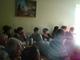 Galeria Spotkanie w DFK dwujęzyczność