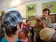 Galeria Wakacje 2013 - leśniczówka