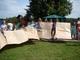 Galeria Akcja Wakacyjna Redakcja w Ligocie Czamborowej 2013