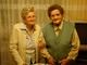 Galeria Urodziny Pani Bielińskiej  - 90-te