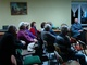 Galeria Spotkanie z Policjantem w świetlicy - 25.11.2013r.