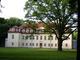 Galeria Zespół Pałacowy