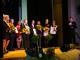 Galeria Gala Lauri - 2014 - NPPS