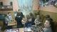 Galeria Świetlica Ligota Czamborowa 2014