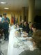 Galeria Spotkanie Gminne MN - 2014 - wybory