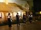 Galeria II Izbicki Jarmak Folklorystyczny 2014
