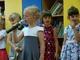 Galeria Dzień Matki w Przedszkolu 2014