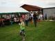 Galeria Festyn rodzinny w Suchodańcu 2014