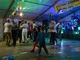 Galeria Turniej Sołectw Gminy Izbicko 2014 - dzień I