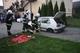 Galeria Przekazanie sprzętu strażackiego - 09.11.2014r.