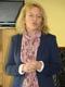 Galeria Spotkanie autorskie z Joanną Jagiełło