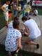 Galeria Piknik Rodzinny w Ligocie Czamborowej 2015