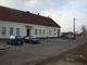Galeria Plac rekreacyjno-sportowy Borycz