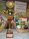 Galeria Turniej Skata o Puchar Wójta Gminy Izbicko 2016r.