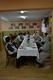 Galeria Dzień Seniora w Ligocie Czamborowej