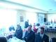 Galeria Zjazd Gminny OSP i 115 lecie Straży w Krośnicy