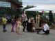 Galeria Festyn Rodzinny - Suchodaniec