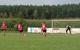 Galeria turniej piłkarski