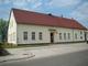 Galeria Borycz