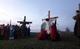 Galeria Misterium Drogi Krzyżowej