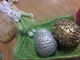 Galeria XV Kiermasz Wielkanocny