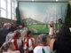 Galeria Śląskie Beranie