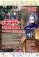 plakat_B1_swieto_chleba.png