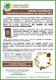 Zmiany pojemności pojemnika brązowego na odpady BIO-plakat.jpeg