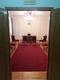 Galeria Nowa sala ślubów