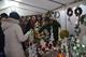 Galeria Kiermasz świąteczny w Grabowie 2018